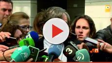 Vídeo:Marhuenda hace una sobrecogedora declaración en directo ganándose enemigos