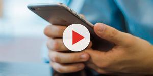 Video: iPhone 8, la clamorosa rivelazione del nuovo smartphone