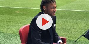 Veja algumas coisas que Neymar é capaz de comprar com seu novo salário.