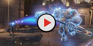 'Overwatch': Blizzard releases two new modes on PTR, Team Deathmatch explained
