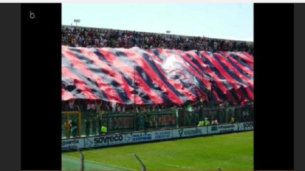 VIDEO: Calciomercato, Crotone: una nuovo rinforzo può arrivare dal Sassuolo