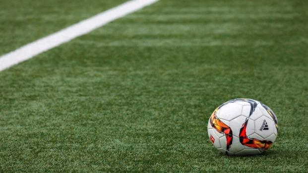 Campeonato Brasileiro Série B: veja a classificação na tabela após a 20ª rodada