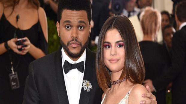 Melhor que Justin: Selena Gomez conta como The Weeknd é fundamental.