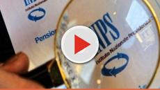 Video: Pensioni, il punto al 14 agosto: boom rimborsi Irpef e novità sull'AdV