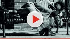 Vídeo: Nadie sabe combatir la pobreza en mundo