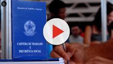 Grana na conta! Governo distribuirá R$7,28 bilhões do FGTS a trabalhadores