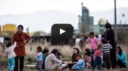 Tres millones más de desempleados en México, debido a la privatización