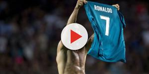 El Real Madrid humilla al Barça 3-1 en la ida de la Supercopa Española