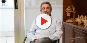 Cantabria: Críticas a Miguel Ángel Revilla