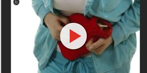 VIDEO: Dissenteria: sei alimenti che possono peggiorarne i sintomi