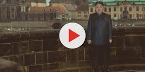 Video: La preghiera di Guam contro il nucleare nordcoreano
