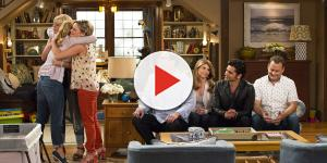 'Fuller House' Season 3 spoilers: Get ready for a big season!