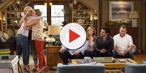 'Fuller House' Season 3 spoilers: Get ready for a big season!