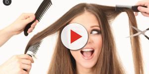 Você sabia que o dia que você corta o cabelo pode mudar a sua vida? Veja