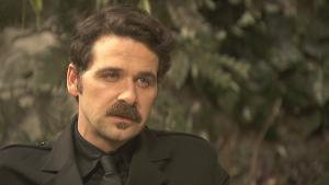 Il Segreto anticipazioni: Hernando bacia Lucas, Raimundo uccide Donna Francisca?