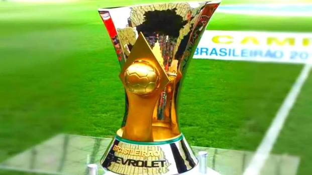 Campeonato Brasileiro 2017: confira a classificação após os últimos jogos