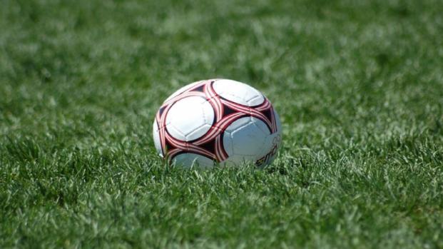 Assistir Botafogo x Grêmio ao vivo, pela internet ou televisão