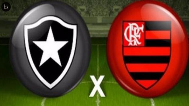 Botafogo entra com recurso e Flamengo pode ser prejudicado na Copa do Brasil