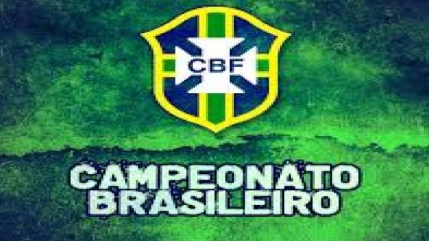 Campeonato Brasileiro 2017: São Paulo vence o Cruzeiro de virada