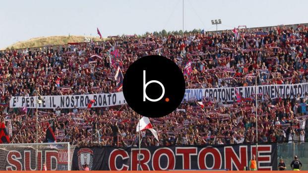 Video: Calciomercato, Crotone: s'infiamma il mercato, ad un passo da Cutrone