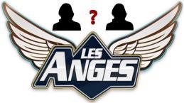 Casting Les Anges 10 : déjà 5 candidates confirmées ? Voici leurs noms