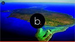 Vídeo: Guam, el paraíso amenazado por el dictador