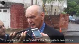 Argentina: Cambiemos gana las legislativas