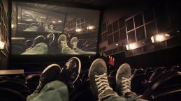 15 de Agosto: Día Nacional del Cine Mexicano