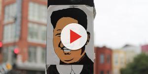 Video: Guerra, il Nord Corea potrebbe bombardare: ecco quando e dove