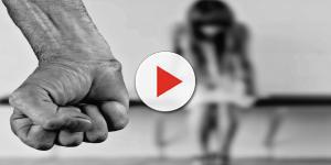 Homem arma falso sequestro para retomar relacionamento com ex
