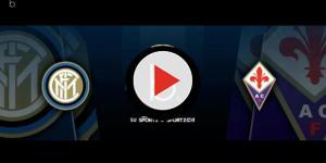 Video: Inter, Spalletti avrebbe deciso: con la Fiorentina esclusione a sorpresa?