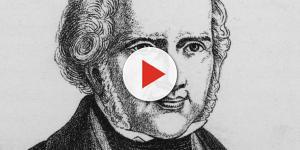 La storia della famiglia Rothschild: come è nato l'impero