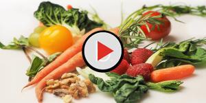 5 alimentos que você come diariamente e que te dão rugas