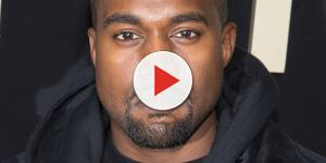 Kanye West faz ultimato a Jay-Z por causa de Kim Kardashian; entenda
