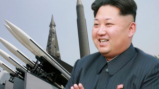 La Corea del Nord rimanda lo scontro nucleare, ma arriva un nuovo 'ultimatum'