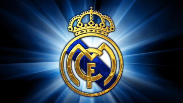 Real Madrid : Suspension de Ronaldo !