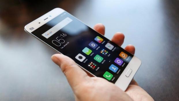 Lista dos melhores smartphones que custam no máximo R$ 1.000,00