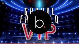 Grande Fratello VIP: via anticipato, ecco Elettra Lamborghini, l'ereditiera osé