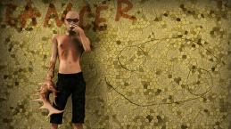 Sconfiggono il tumore si riabbracciano dopo 33 anni: la storia commuove Facebook