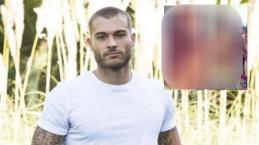 Quentin Garcia (10 Couples Parfaits) : découvrez-le avec 20 kilos de plus !
