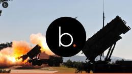 Guerra: cosa ci accadrebbe se il Nord Corea decidesse di bombardare?
