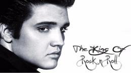 Elvis não morreu! Muitos fãs acreditam nisso até hoje