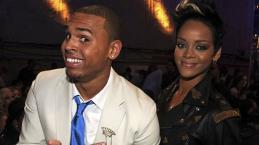 Assista: Chris Brown recorda noite de agressões a Rihanna e detalhes chocam