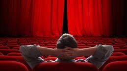 Por fin un reconocimiento oficial al cine mexicano