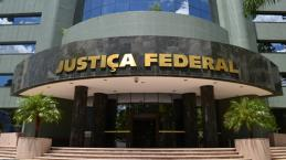 Gilmar Mendes, Lewandovski e Mello retiram de Moro menções de Lula no caso JBS