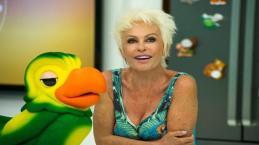 Ana Maria Braga se revolta ao saber de jornalista que vai morrer: 'Sem respeito'