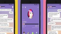 Replika: aplicativo é capaz de clonar sua personalidade para conversar com você