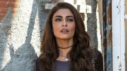 Bibi será obrigada a tirar a vida de personagem na novela 'A Força do Querer'