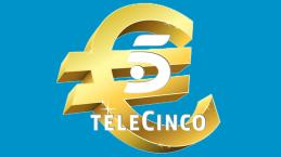 Telecinco filtra el salario que perciben los concursantes de sus realities shows
