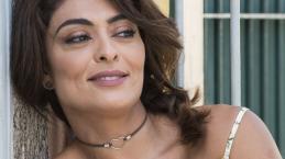 Terrível: Bibi será procurada pela polícia e pedirá abrigo a Silvana: 'Me salva'